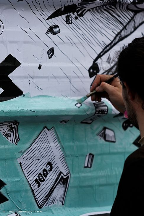 106 Graphic Party (18)