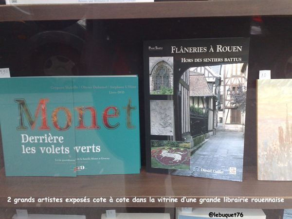 Flaneries03