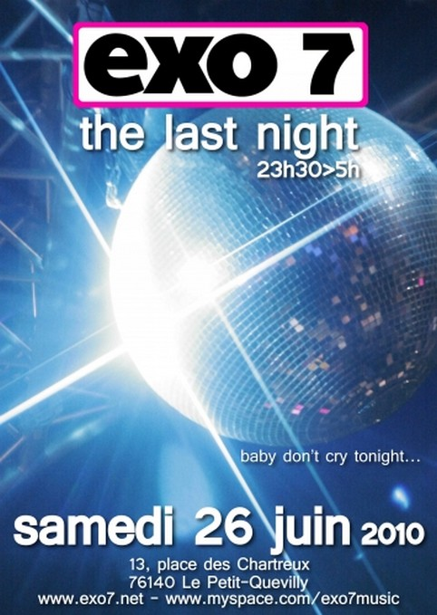 128-affiche-the-last-night-fb-zoom