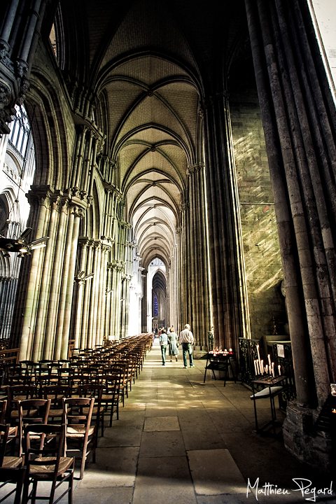 Cathedrale_rouen (2)