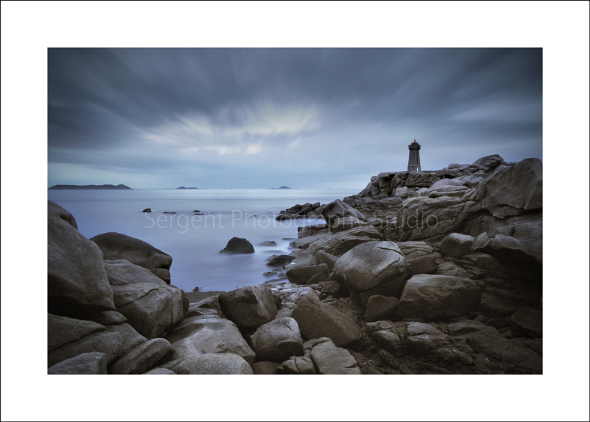 Phare de Men-Ruz3
