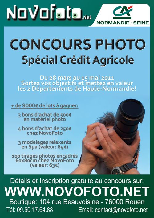 2011-05-Concours-Special-CANS