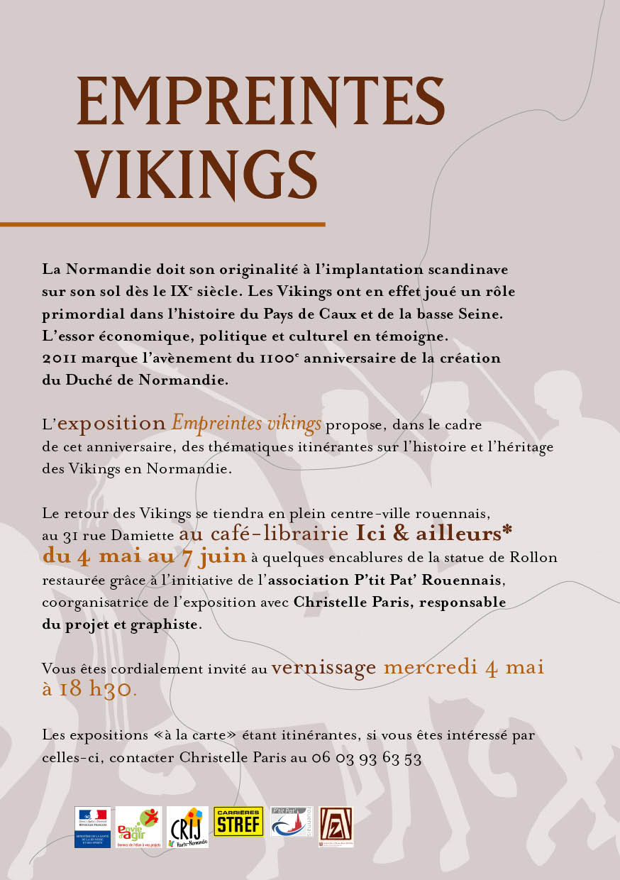 Invitation-EmpreintesVikings