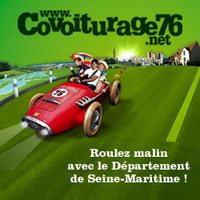 Covoiture