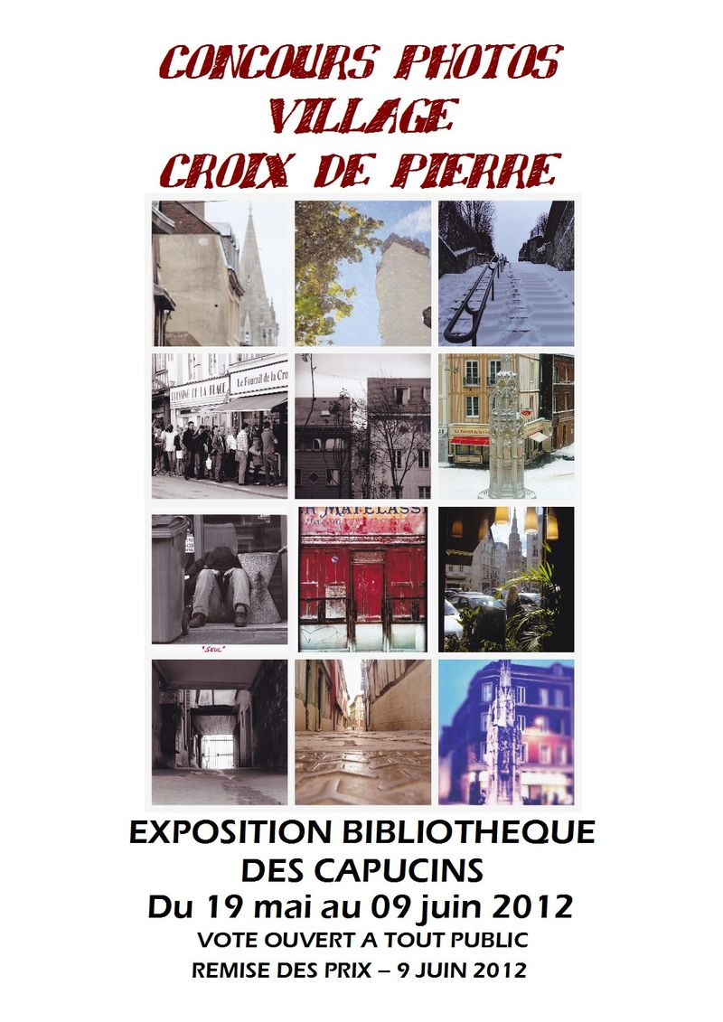 Affiche_expo_concours_photo