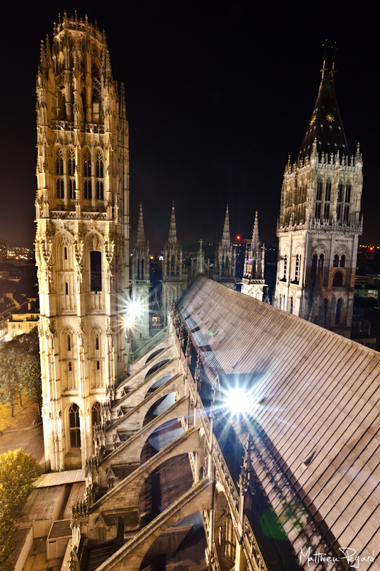 Cathedrale-rouen-12