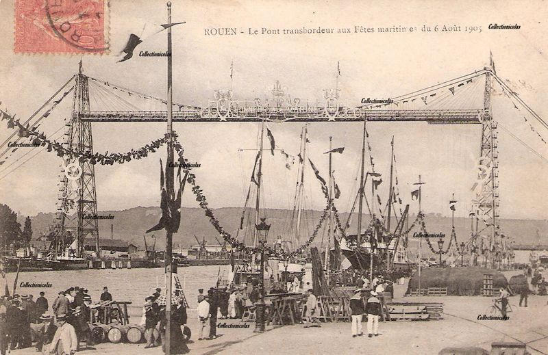 RouenARMADA1905collectionicolas0400