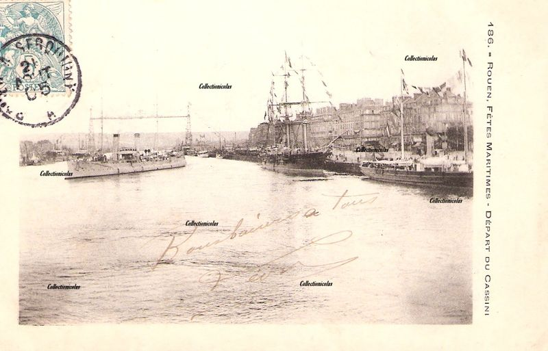 RouenARMADA1905collectionicolas0404
