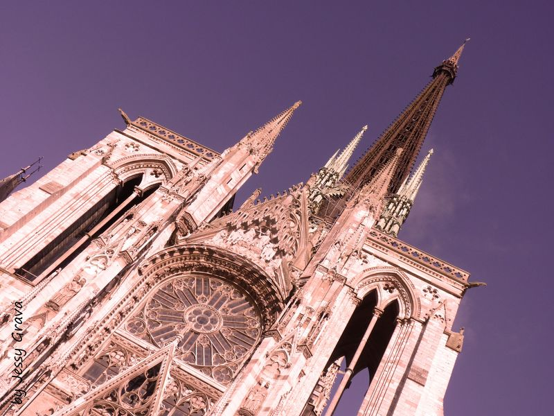 Cathedrale_by_jg_01