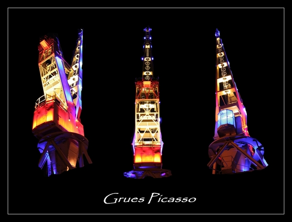Grues_picasso_2