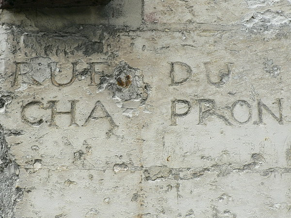 Inscription_rue_du_cha_pron__2