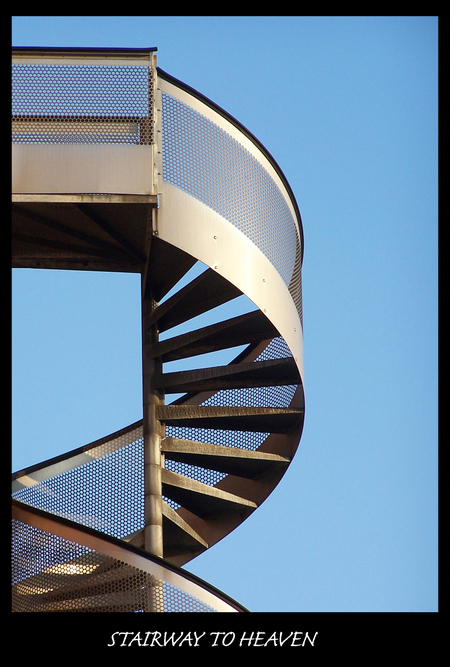 Stairway_to_heaven_3
