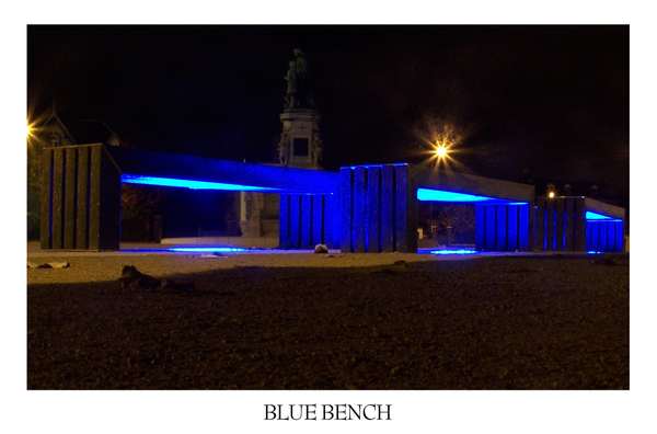 Blue_banc_st_clement_7_copie
