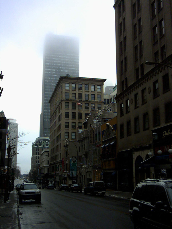 Fog_and_sky_scrapper