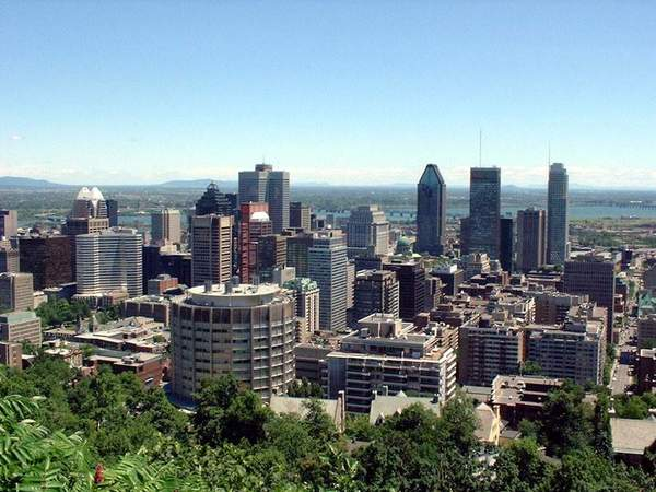 View_from_mount_royal_mtl_2