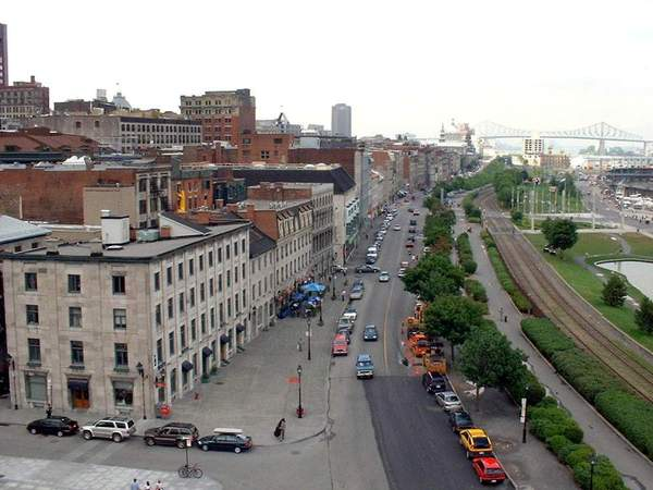 View_from_mtl_history_of_mtl_muse_2