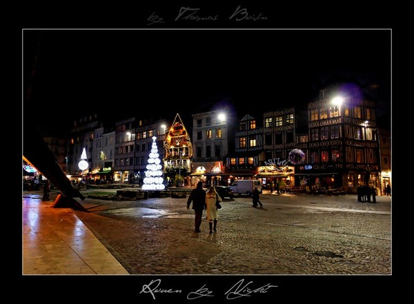 Rouen_by_night_311207_3