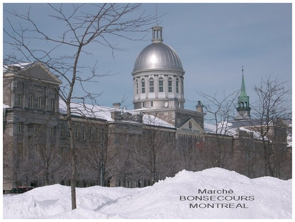 March_bonsecours_3