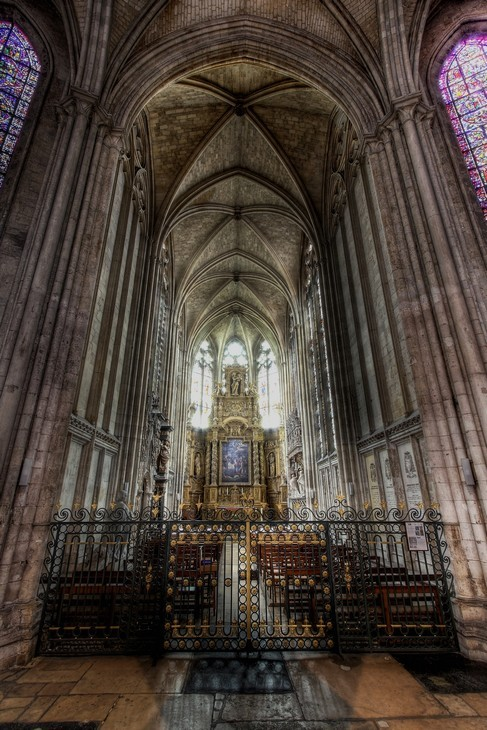 Cathedrale_by_tboivin_2
