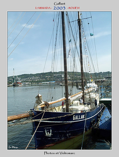 Armada_2003_gallant_2