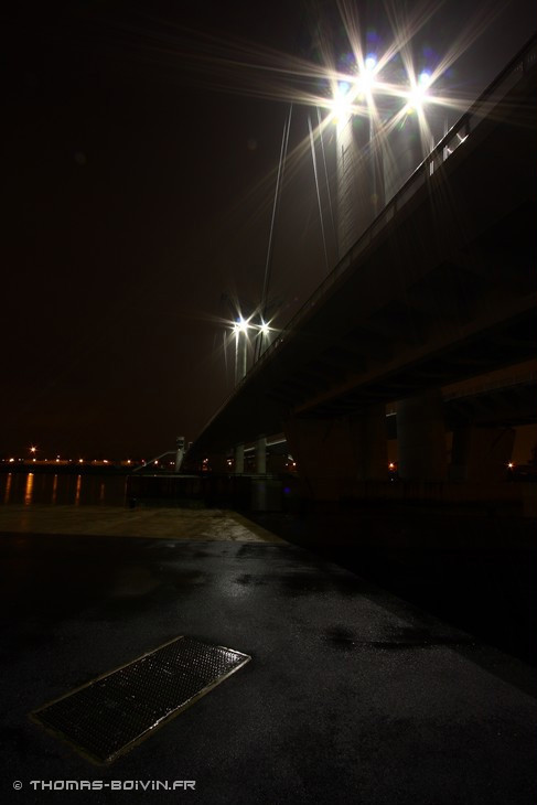 Pont_flaubert_by_night_by_tboivin_6