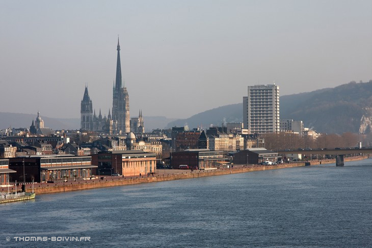 Rouen_by_tboivin_291208