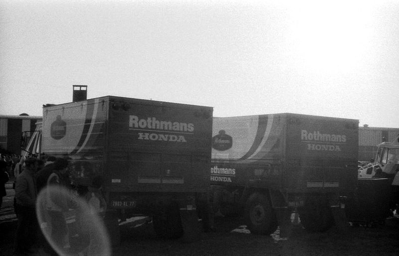 1985_scan060407_271285_6