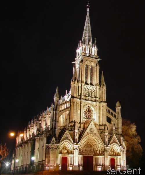 Basilique_top
