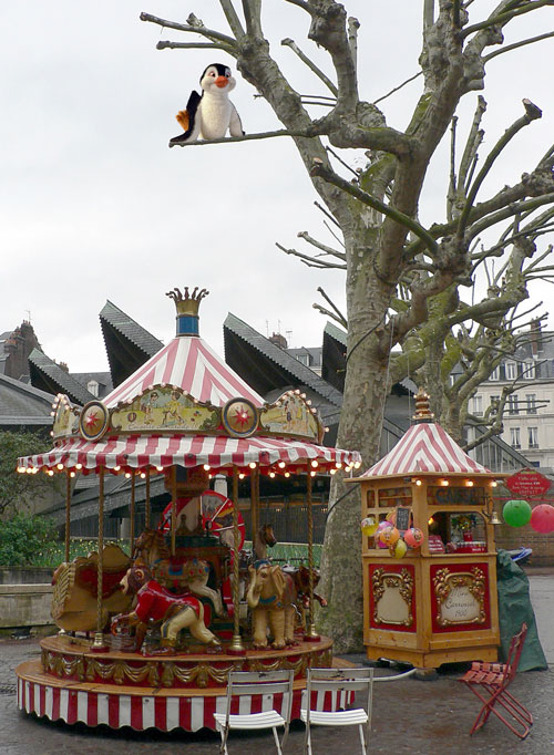 Carrouselvieuxmarch_ok