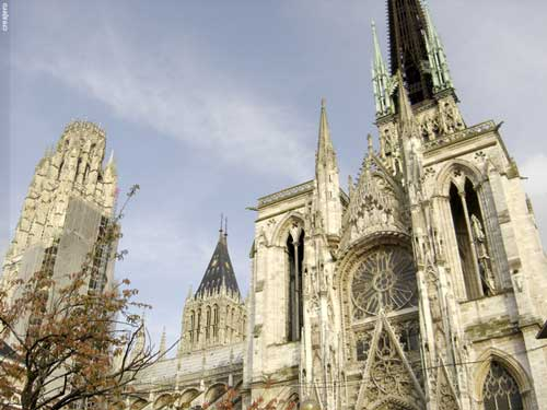 Cathedrale_1105_a_ok