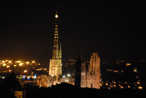 Cathedrale_2