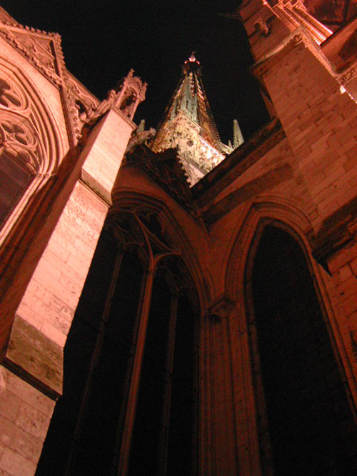 Cathedrale_9_ok