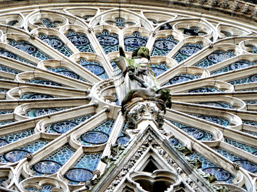 Detail_cathedrale1_ok