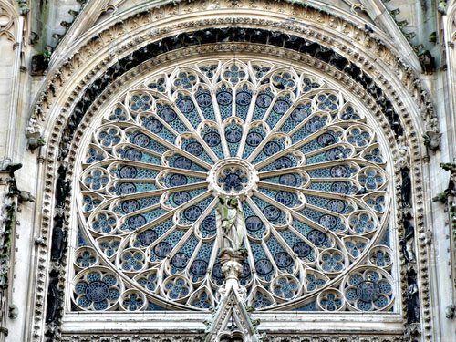 Detail_cathedrale2_ok